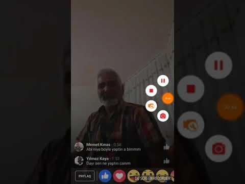 Facebookのライブ動画撮影で自殺をした男性