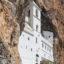 【出典:wikipedia.org】モンテネグロ修道院